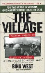 The Village - Francis J. West Jr., Francis J. West Jr.