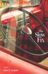 The Slow Fix - Ivan E. Coyote