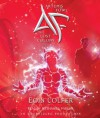 Artemis Fowl: The Lost Colony - Eoin Colfer, Nathaniel Parker