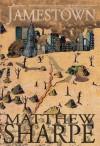 Jamestown - Matthew Sharpe