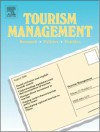 Importance-satisfaction analysis for marine-park hinterlands: A Western Australian case study [An article from: Tourism Management] - J. Tonge, S.A. Moore