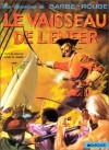 Barbe Rouge, Tome 17: Le Vaisseau De L'enfer - Jean-Michel Charlier, Victor Hubinon