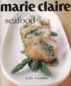 """Seafood (""""Marie Claire"""" Style) - Jody Vassallo"""