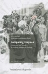 Comparing Empires: Encounters and Transfers in the Long Nineteenth Century - Ulrike von Hirschhausen, Jörn Leonhard