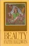 Beauty - Faith Baldwin