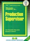 Production Supervisor - National Learning Corporation