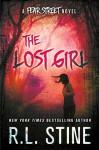 The Lost Girl - R.L. Stine