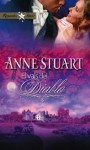 El vals del diablo (Romantic Stars) (Spanish Edition) - Anne Stuart
