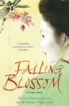 Falling Blossom - Peter Pagnamenta, Momoko Williams