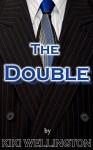 The Double - Kiki Wellington
