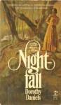 Nightfall - Dorothy Daniels