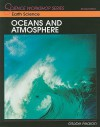 Oceans and Atmosphere - Globe Fearon
