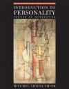 Introduction to Personality: Toward An Integration - Walter Mischel