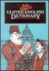 Ulster-English Dictionary - John Pepper