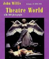 Theatre World 1992-1993, Vol. 49 - John Willis, Tom Lynch