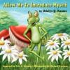 Allow Me to Introduce Myself - Odalys Q Ramos, Michael Graham