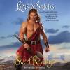 Sweet Revenge - Lynsay Sands