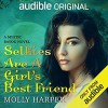 Selkies are a Girl's Best Friend (Mystic Bayou #3) - Molly Harper, Amanda Ronconi, Jonathan Davis