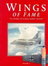 Wings Of Fame, The Journal Of Classic Combat Aircraft Vol. 4 - David Donald