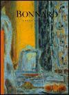 Bonnard - André Fermigier, Pierre Bonnard