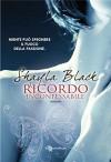 Ricordo inconfessabile (Leggereditore) - Shayla Black, Laura Liucci