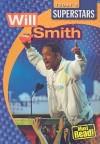 Will Smith - Joe McGowan