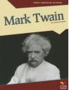 Mark Twain - Valerie Bodden