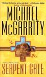 Serpent Gate - Michael McGarrity