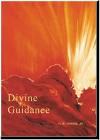 Divine Guidance - R.B. Thieme Jr.