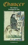 The Clerk's Prologue and Tale - Geoffrey Chaucer