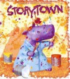 Harcourt School Publishers Storytown: Student Edition Level 1-4 2008 - Isabel L. Beck