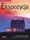 Ekspozycja bez tajemnic - Bryan Peterson, Stanisławski Włodzimierz