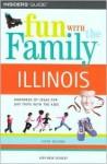 Fun with the Family Illinois, 5th - Lori Meek Schuldt