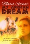 My African Dream - Mario Saincic