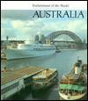Australia - Emilie U. Lepthien