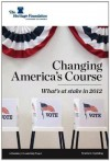 Changing America's Course - Matthew Spalding