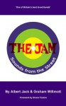 The Jam: Sounds From The Street - Albert Jack, Graham Willmott