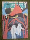 Miesięcznik Fantastyka 72 (9/1988) - Redakcja miesięcznika Fantastyka