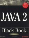 Java 2 Black Book - Steven Holzner