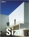 Alvaro Siza - Alvaro Siza, Aurora Cuito