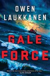 Gale Force - Owen Laukkanen