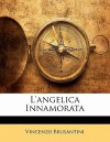 L'Angelica Innamorata - Vincenzo Brusantini