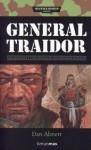 General Traidor (Fantasmas de Gaunt, #8) - Dan Abnett