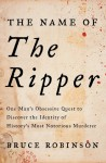 They All Love Jack: Busting the Ripper - Bruce Robinson