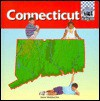 Connecticut - Abdo Publishing