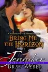 Bring Me the Horizon - Jennifer Bray-Weber
