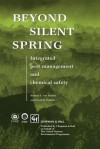 Beyond Silent Spring - Helmut Fritz Van Emden, David B. Peakall
