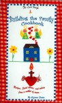 Building the Family Cookbook - Suzanne Fowler