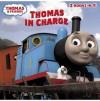 Thomas in Charge/Sodor's Steamworks - Wilbert Awdry, Random House
