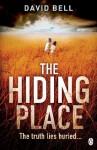 The Hiding Place - David Bell